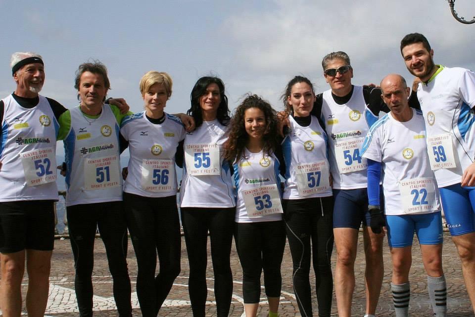 Risultati Trofeo San Giuseppe Spezzano Sila