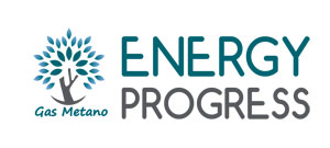 energy-progress