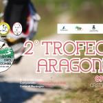 II Trofeo degli Aragonesi – Risultati e Classifiche