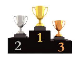 Campionato Annuale Quantità