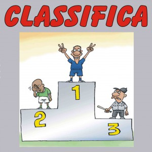 classifica-ok