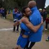 Michele Spingola si laurea Campione Regionale