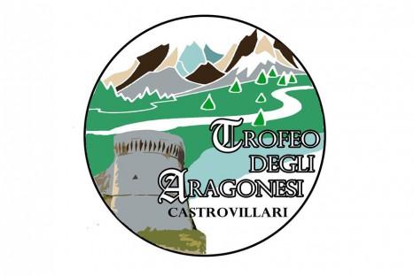3° Trofeo degli Aragonesi 2017