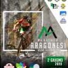 Arriva la Marathon degli Aragonesi