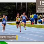 Lucia Zaccato: 2019, l'anno del cambiamento